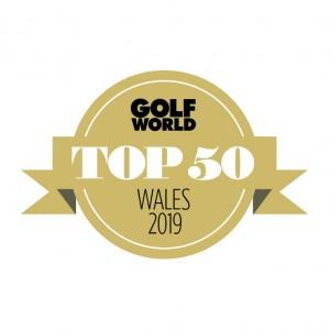 TOP 100 WALES